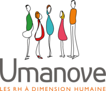 Umanove_logo