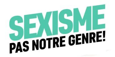 sexismes