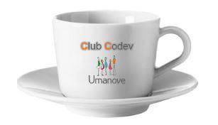 tasse_codev