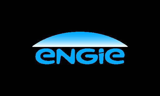 engie-2
