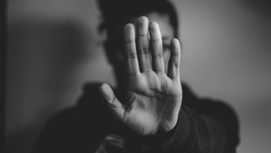 Devenez référent harcèlement sexuel