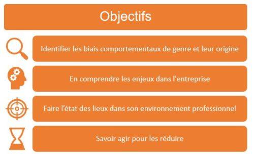 objectifs_biais