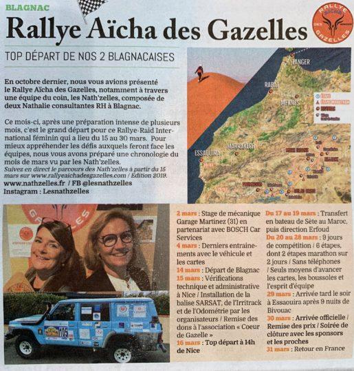 rallye-article1