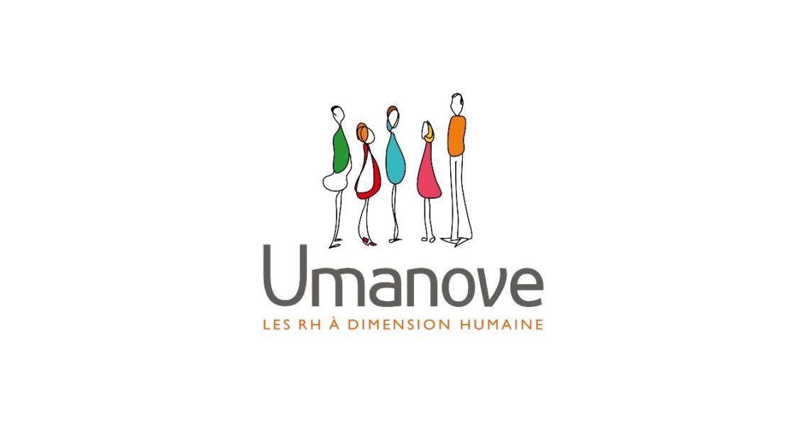 logo-umanove-1260x700